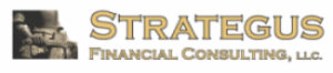 Strategus Financial Consulting